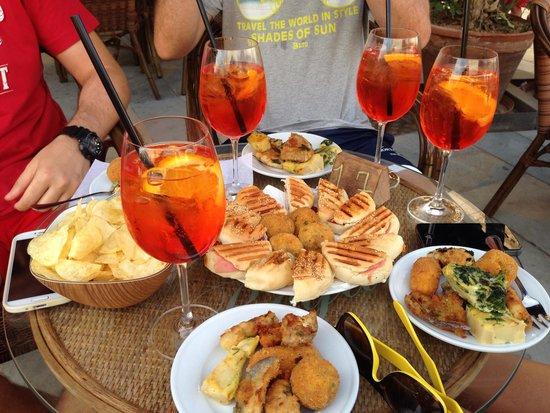 Tripadvisor Hotel Bologna Genova