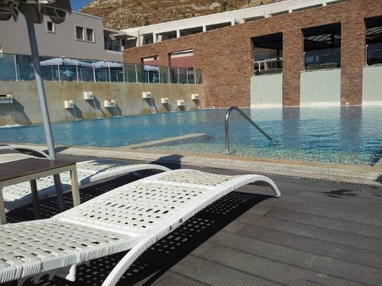 Michelangelo Resort and Spa: Michelangelo Hotel and Spa