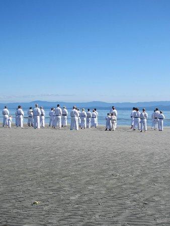 localsexting com qualicum beach