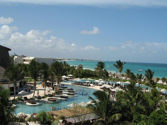 Secrets Maroma Beach Riviera Cancun: Paradise