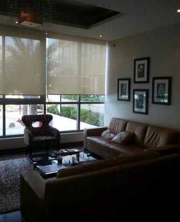 Dragon Hotel U0026 Resort: Dragon Apartment ,Amwaj Island ,Bahrain مع تحيات سعود
