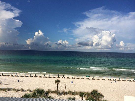 The Sandpiper Beacon Beach Resort: Fabulous
