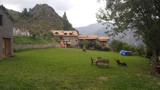 Casa Perich: agosto 2014