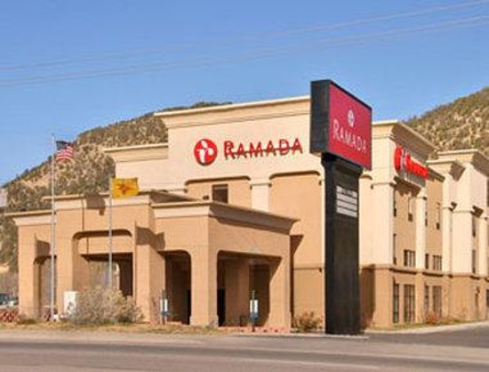 ramada ruidoso downs prices hotel reviews nm. Black Bedroom Furniture Sets. Home Design Ideas