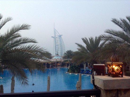 Jumeirah Al Qasr at Madinat Jumeirah: Madinat Al Qasr