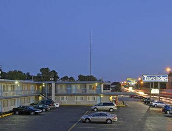 Photo of Travelodge Terre Haute