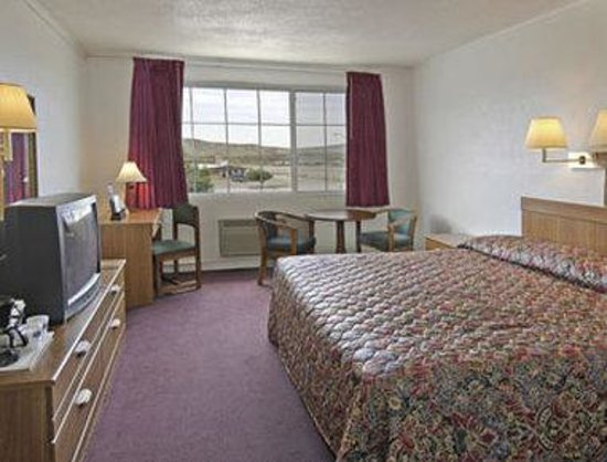 Photo of Travelodge Rawlins