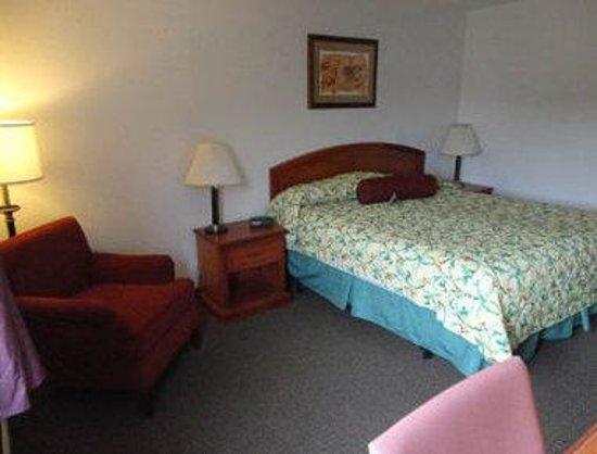 Photo of 1st Gold Inn Laramie