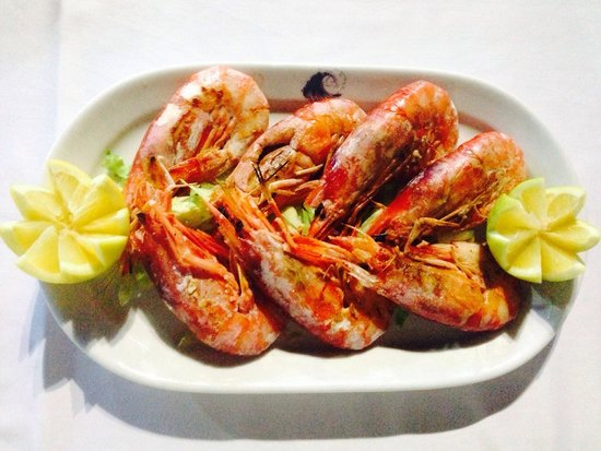 L Ona Restaurant Premia De Mar Restaurant Reviews Photos Phone Number Tripadvisor