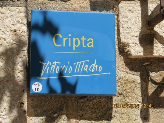Victorio Macho Museum: Victorio Macho
