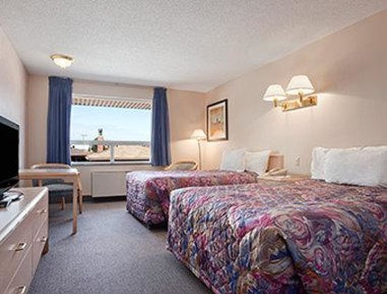 Photo of Travelodge Timmins