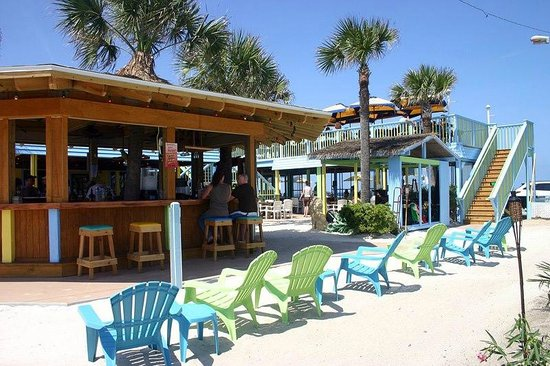 The Golden Lion Cafe Flagler Beach Menu Prices Restaurant Reviews Tripadvisor