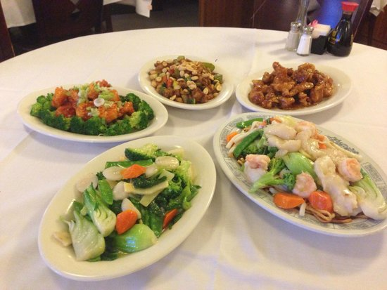 panda garden san marcos restaurant reviews phone number photos tripadvisor