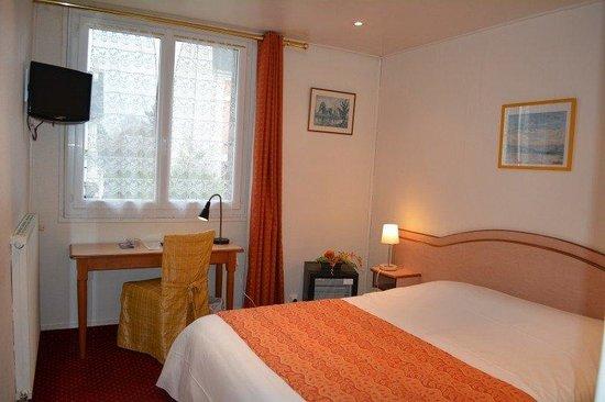 Hotel Marie-Anne