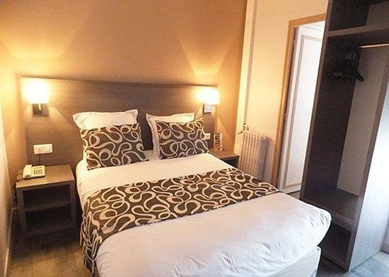 Photo of Comfort Hotel Regina Perigueux