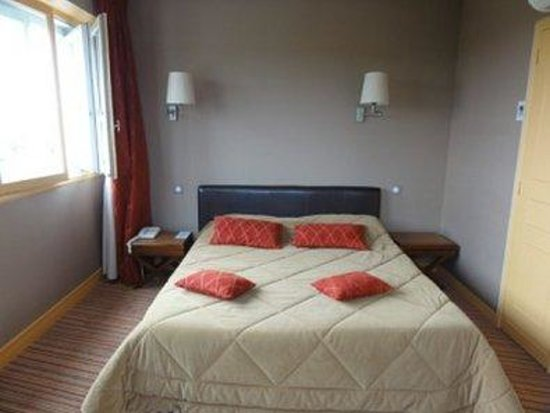 INTER HOTEL NAPOLEON