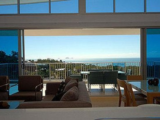 Azure Sea Whitsunday: Guest Room