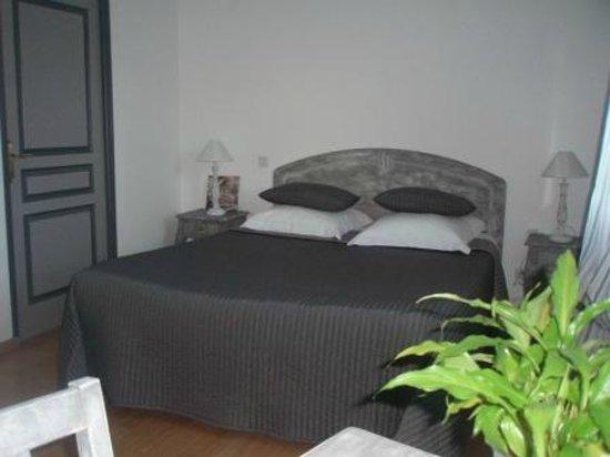 chambres du0026#39;hu00f4tes avel-mor proche carnac - Foto di Chambres du0026#39;Hotes ...