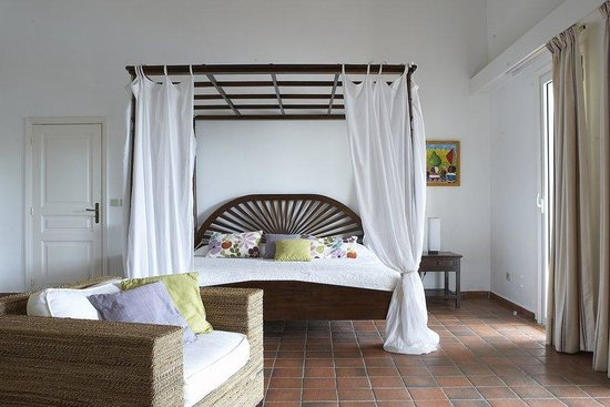 Esmeralda Resort : ESMERALDASuperior Suite
