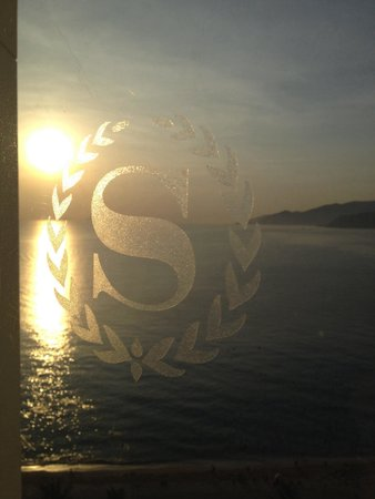 Sheraton Nha Trang Hotel and Spa: Sheraton and Sun :))