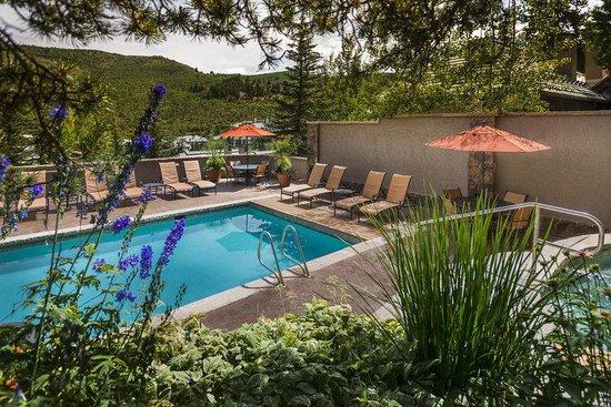 The Pines Lodge, A RockResort: Pines Pool V