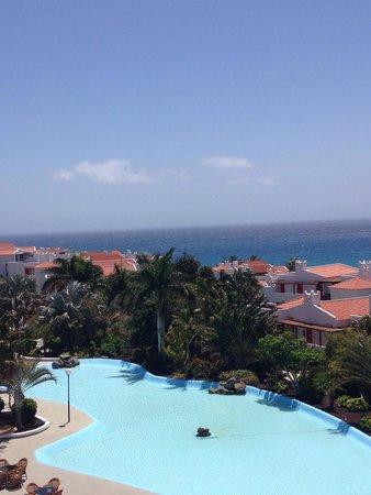 Fuerteventura Princess : Shallow pool