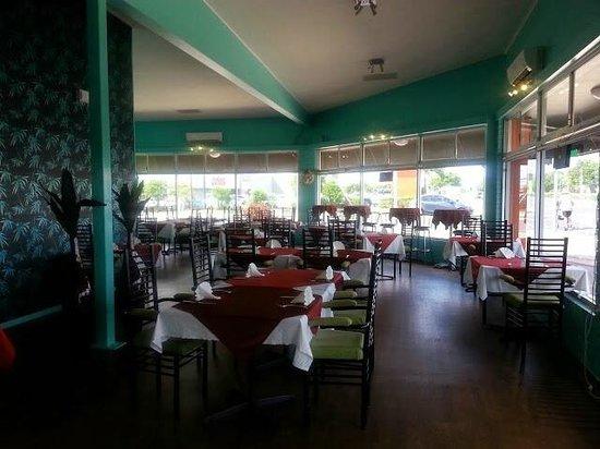 Valentines 2014 Picture Of Zoo Restaurant Bundaberg