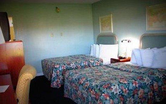 Fireside Inn & Suites: OTFISARNSDDNDD