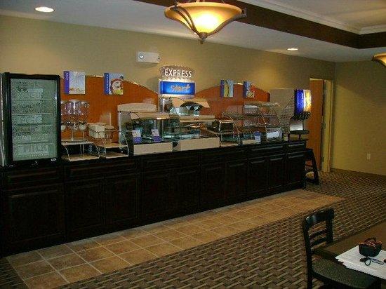 Restaurants In Beulah North Dakota