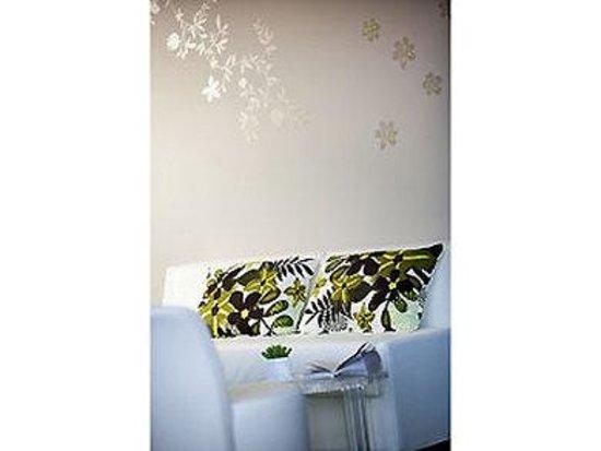 Ibis Styles Compiegne : Interior