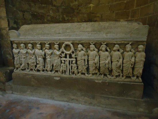 Cattedrale di Palermo: Cathédrale de Palerme