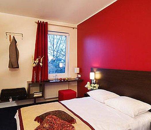 Photo of Dodo Hotel Riga
