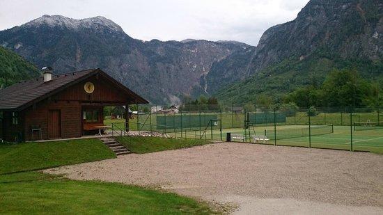 Resort Obertraun : Obertraun