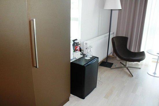 Quality Hotel Waterfront Alesund: 10