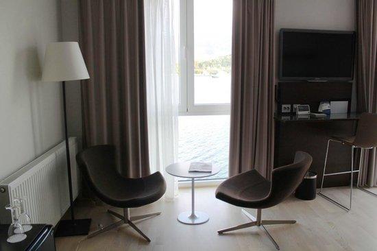 Quality Hotel Waterfront Alesund: 1