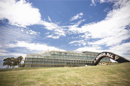 Rydges Mount Panorama Bathurst