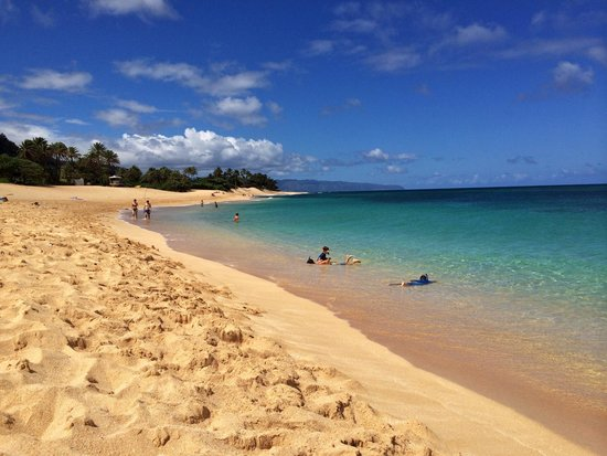 Honolulu Travel Guide On TripAdvisor - 7 best things to do for thrill seekers in hawaii