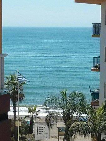 Costamar: Nuestras vistas