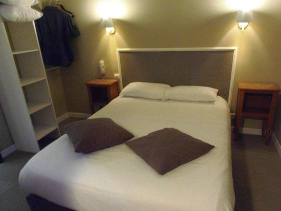 Sud Hotel : Room 6