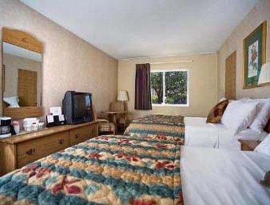 Cheap Rooms In Lincoln Ne