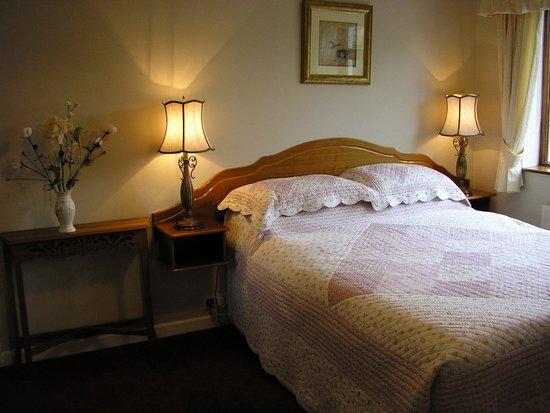 Millhouse B&B: Millhouse Bed & Breakfast