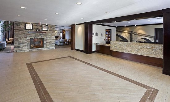 Staybridge Suites Montgomeryville: Welcome to the #1 Trip Advisor ranked hotel in North Wales, PA