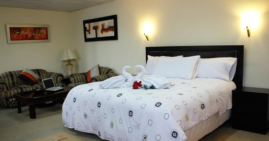 Blub Hotel Spa