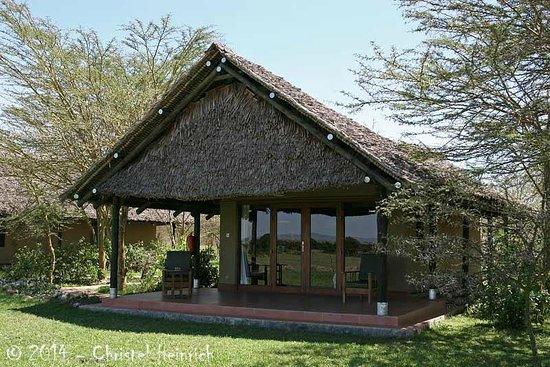 luxus zelt innen bild von sweetwaters serena camp nanyuki town tripadvisor. Black Bedroom Furniture Sets. Home Design Ideas