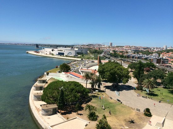Belém : Vista 2