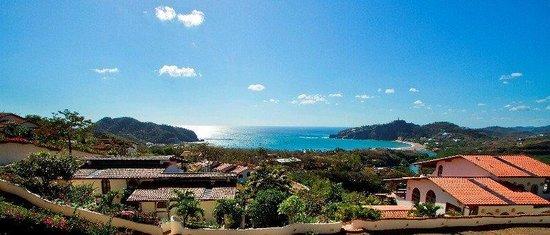 Pelican Eyes Resort & Spa: Pelican Eyes Vista Casa Cielo