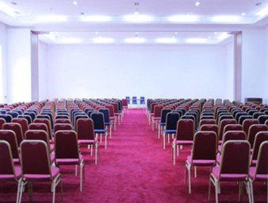 Ramada Encore Tangier : Pavilion Ballroom