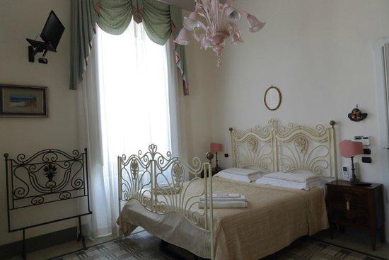B&B Villa della Lupa