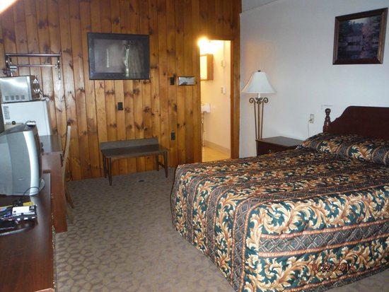 Palmers Motel 사진