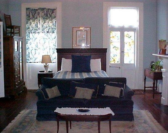 Photo of Olde Town Inn New Orleans
